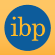 IBP Summer Party and Communication and PR Awards