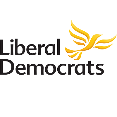 Liberal Democrats Autumn Conference
